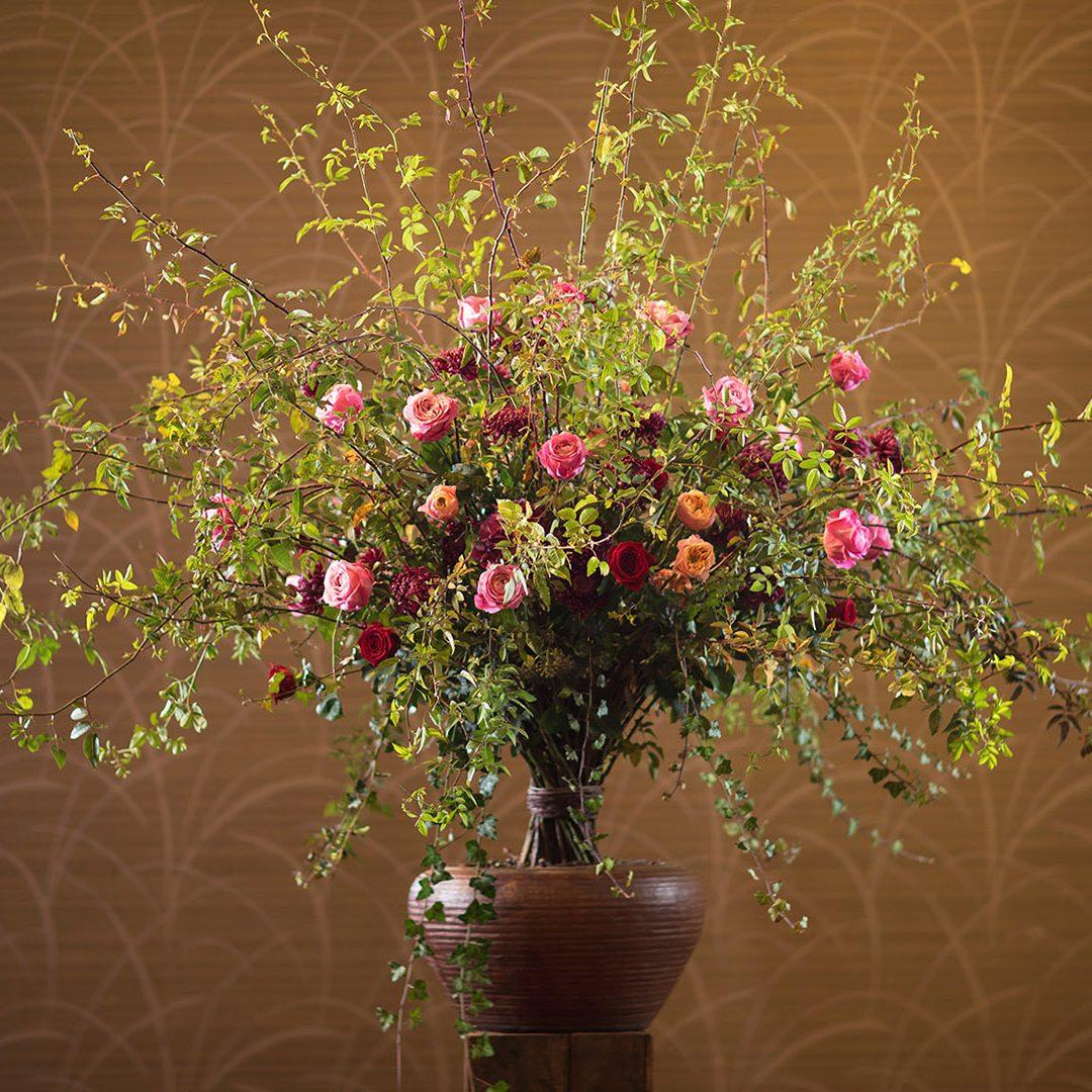Asociatia Antreprenorilor Floristi din Romania