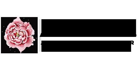 Asociatia Antreprenorilor din Domeniul Floristic