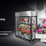 Echipamente RAPA pentru floriști