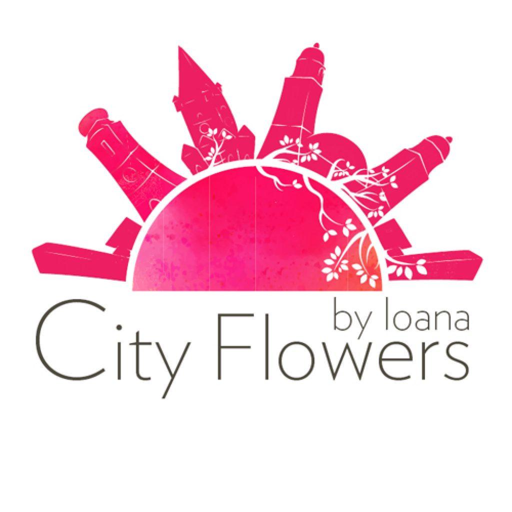 Forăria City Flowers din Sibiu, membră în Asociația Antreprenorilor din Domeniul Floristic din România