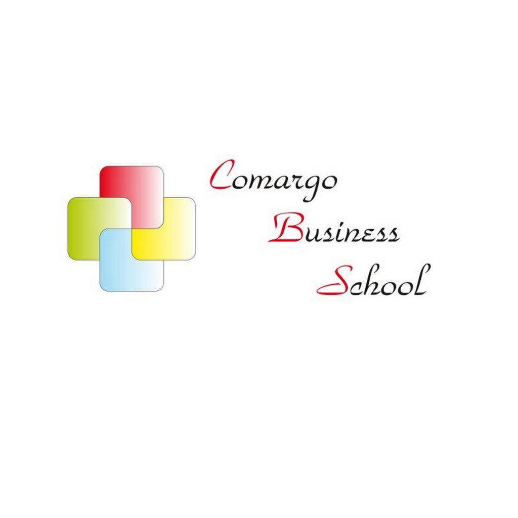 Logo al Comargo Business School
