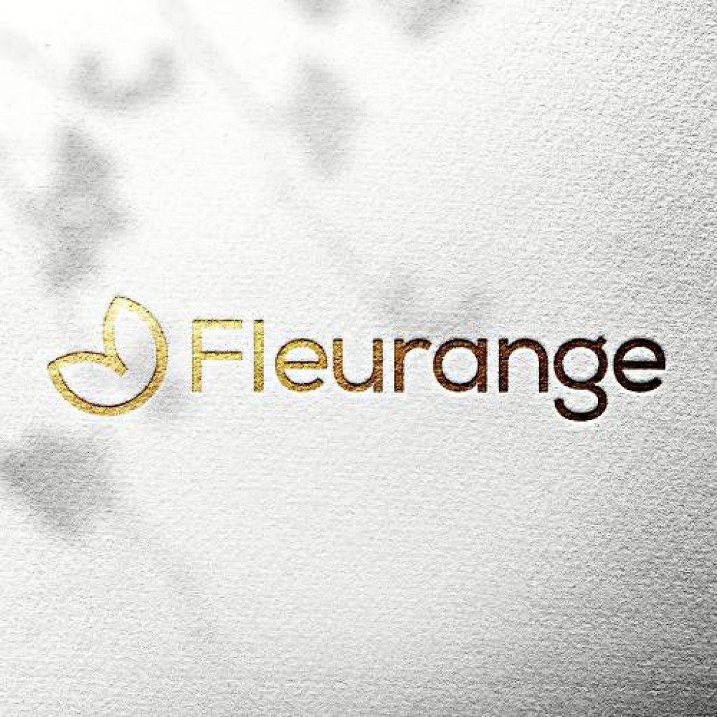 Forăria Fleurange din Baia Mare, membră în Asociația Antreprenorilor din Domeniul Floristic din România