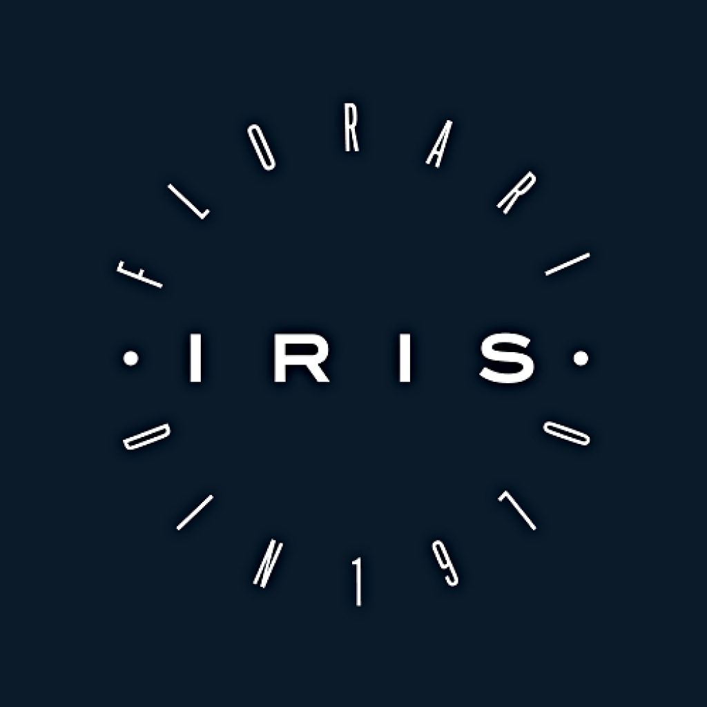 Forăria Iris din București, membră în Asociația Antreprenorilor din Domeniul Floristic din România