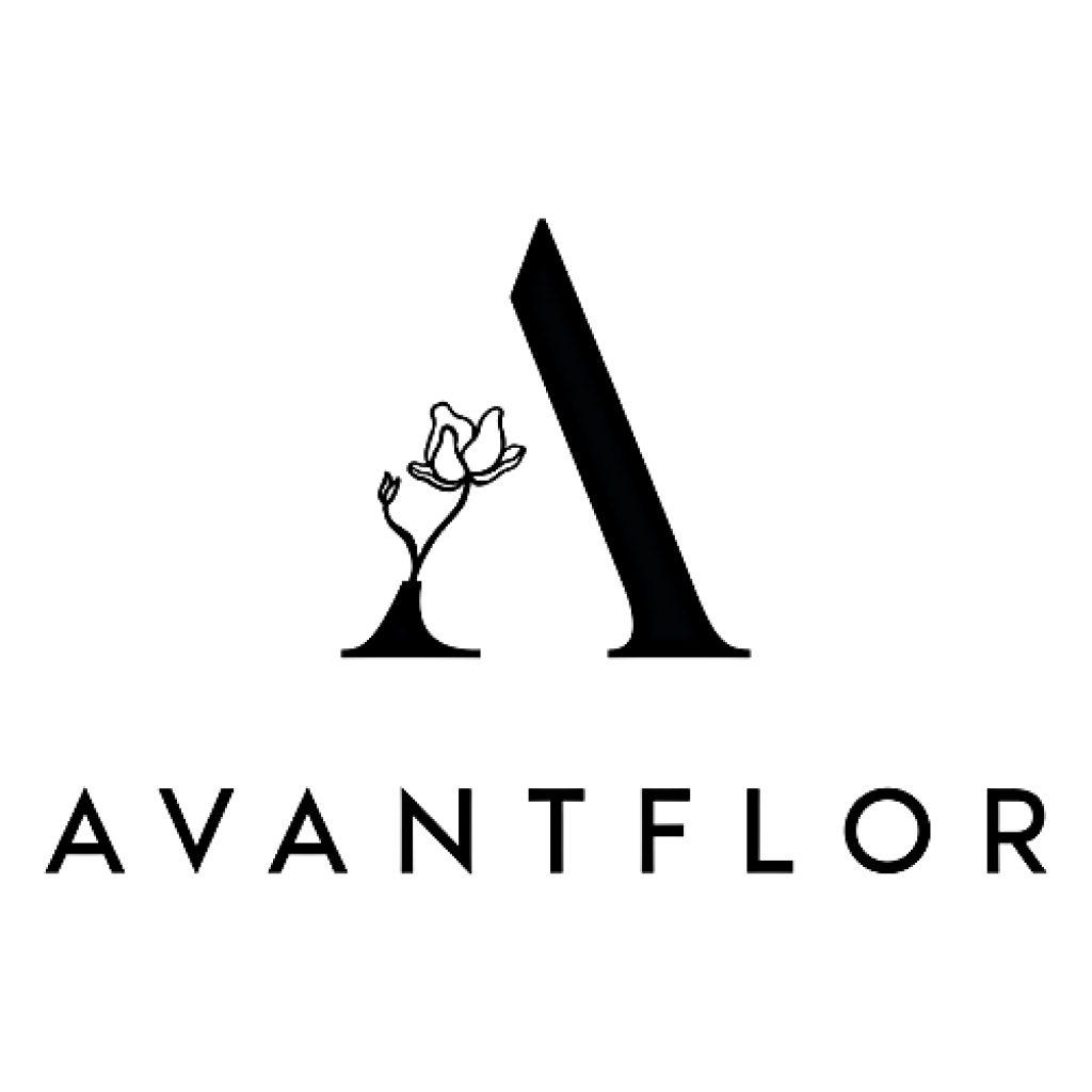 Forăria Avantflor din Drobeta Turnu Severin, membră în Asociația Antreprenorilor din Domeniul Floristic din România