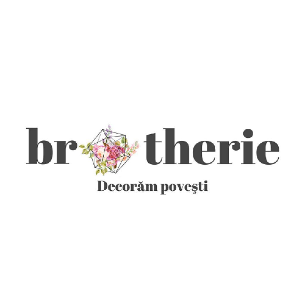 Forăria Brotherie din Sighișoara, membră în Asociația Antreprenorilor din Domeniul Floristic din România