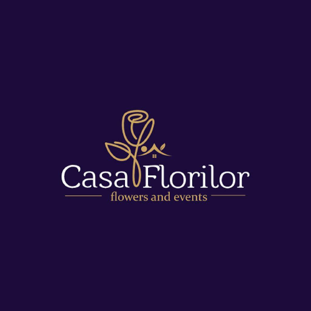Forăria Casa Florilor din Blaj, membră în Asociația Antreprenorilor din Domeniul Floristic din România