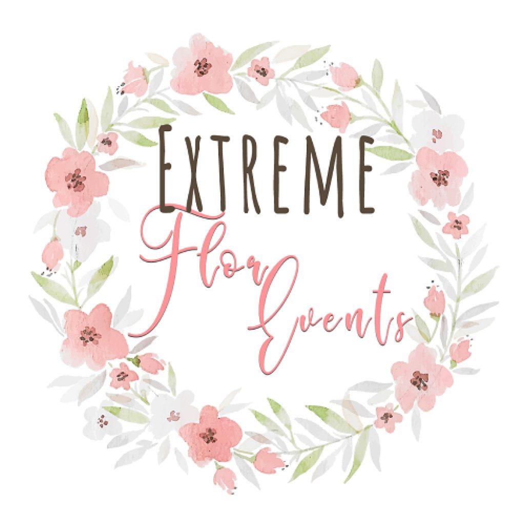 Forăria Extreme Florevents din Galați, membră în Asociația Antreprenorilor din Domeniul Floristic din România