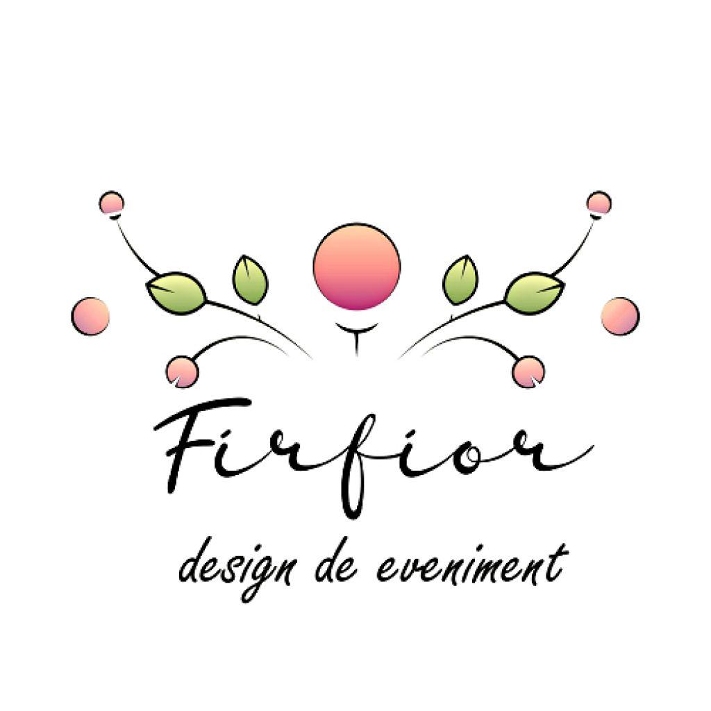 Forăria Firfior din Bacău, membră în Asociația Antreprenorilor din Domeniul Floristic din România