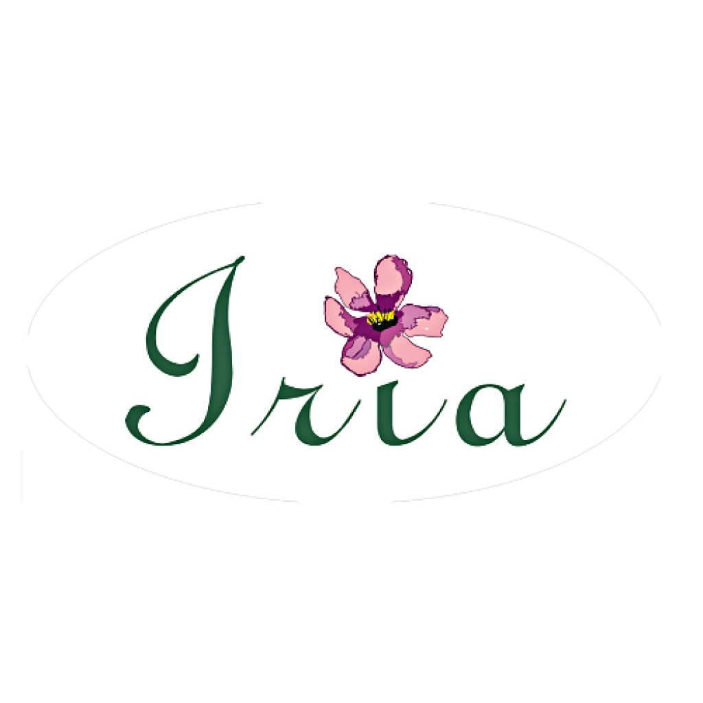 Forăria Iria din PItești, membră în Asociația Antreprenorilor din Domeniul Floristic din România