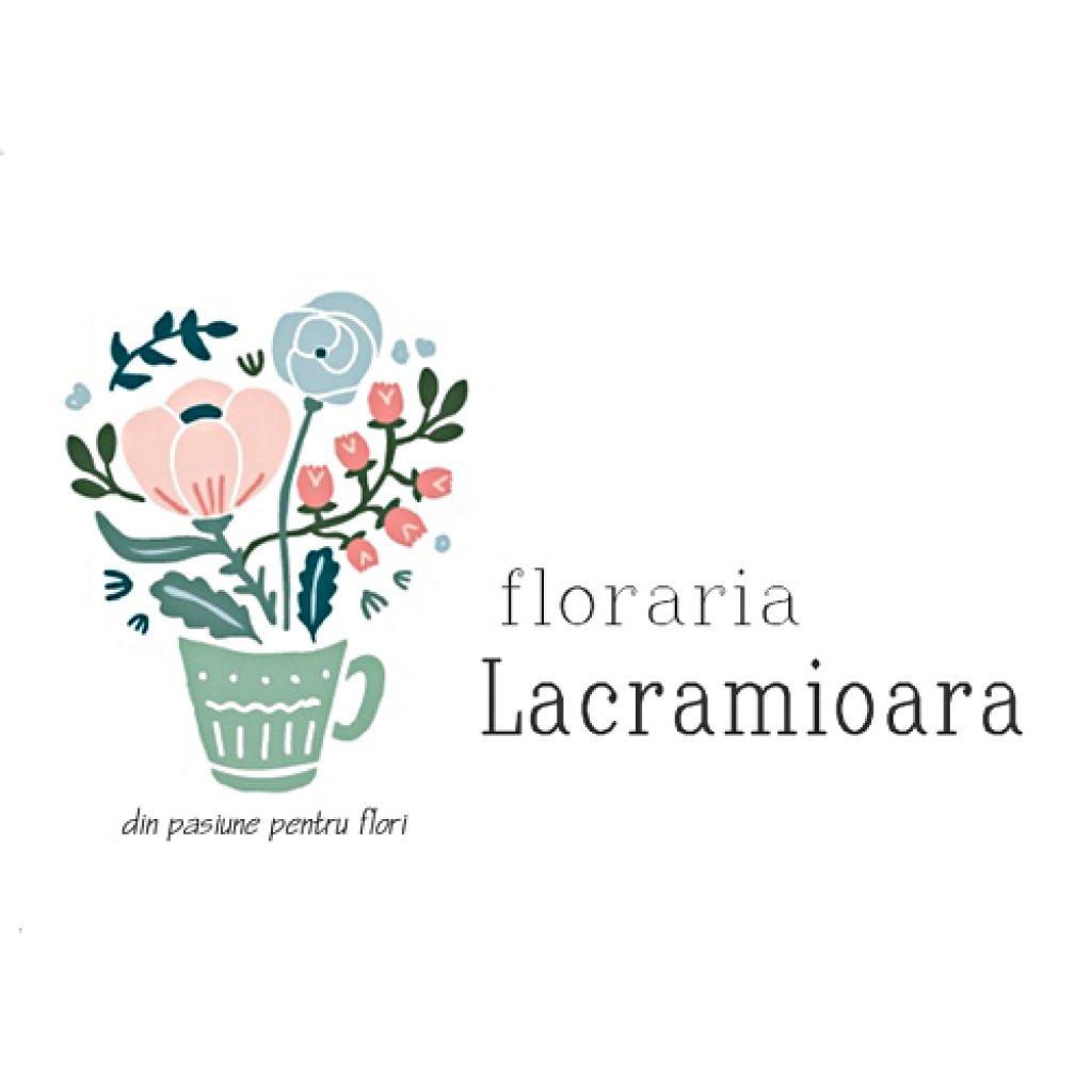 Forăria Lăcrămioara din Moisei, Maramureș, membră în Asociația Antreprenorilor din Domeniul Floristic din România
