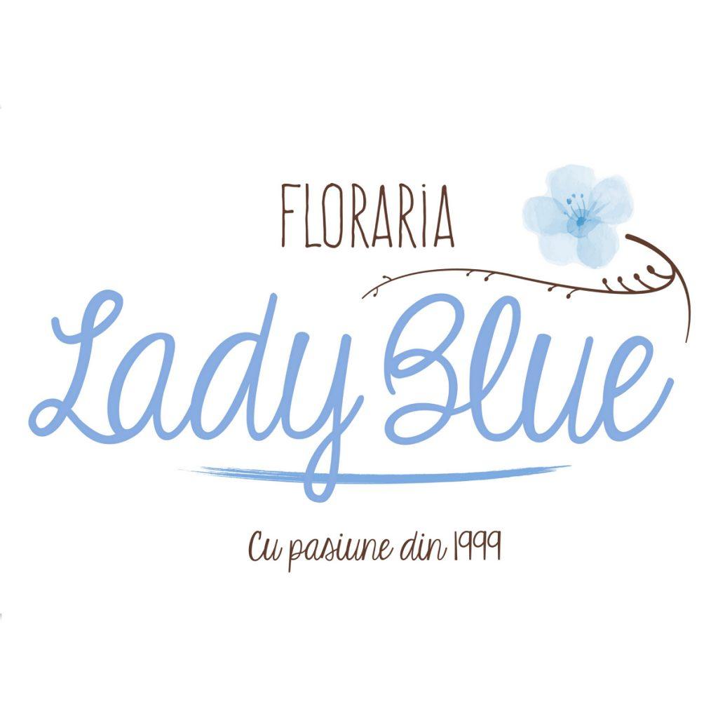 Forăria Lady Blu din Bacău, membră în Asociația Antreprenorilor din Domeniul Floristic din România