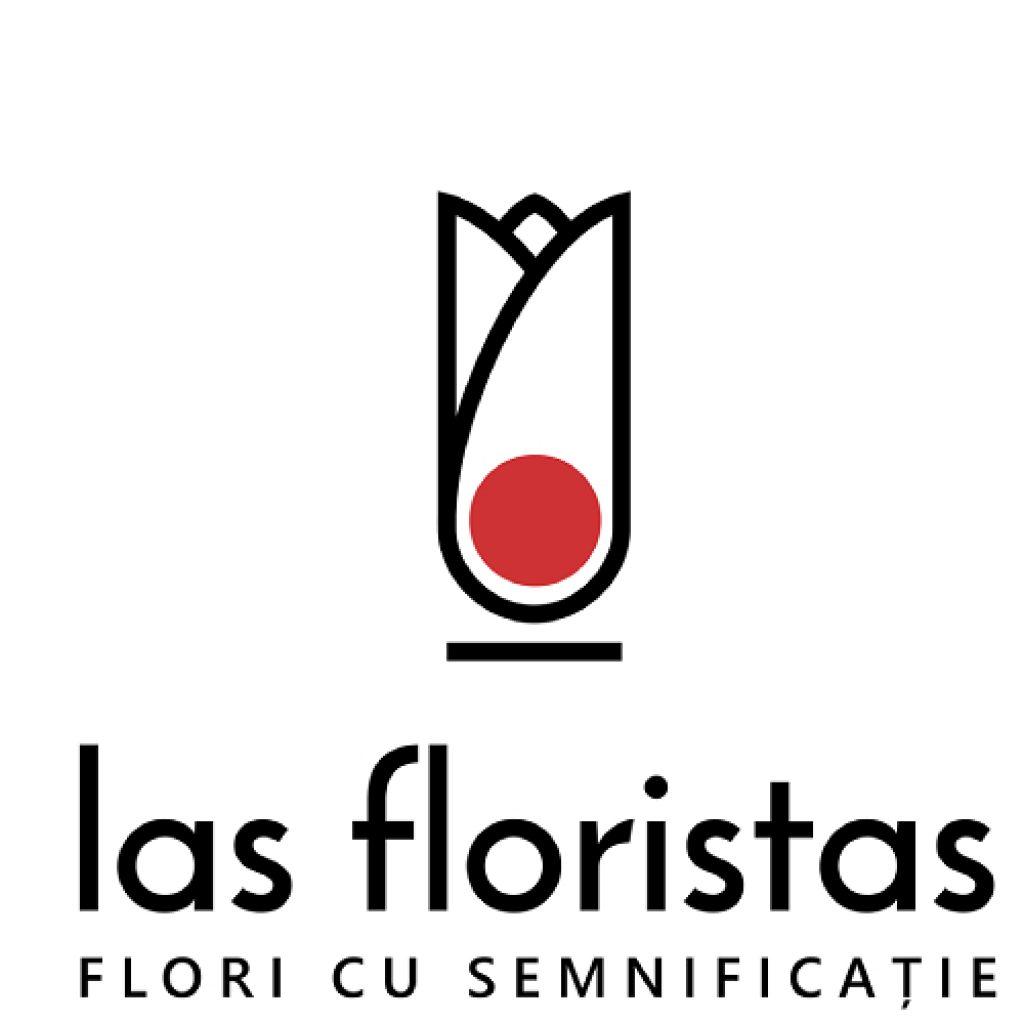 Forăria Las Floristas din Cluj-Napoca, membră în Asociația Antreprenorilor din Domeniul Floristic din România