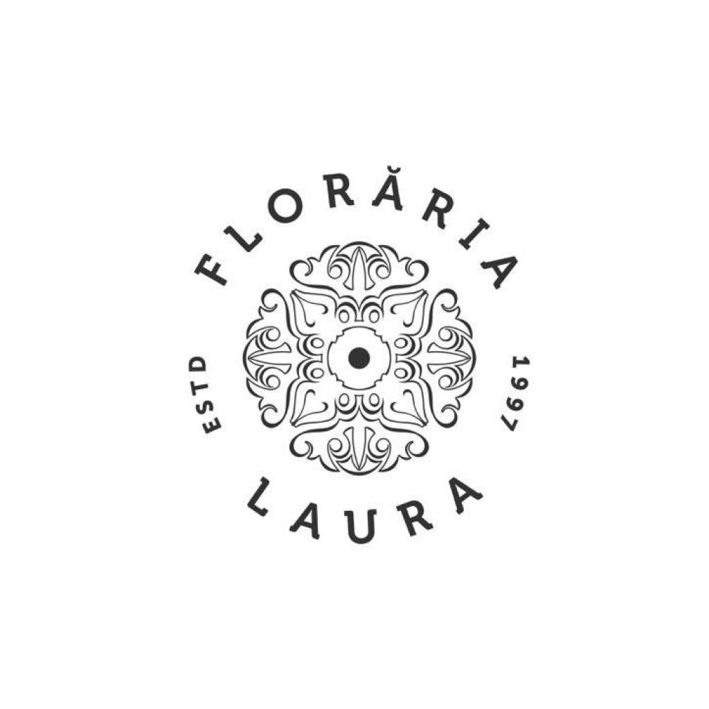Forăria Laura din Baia Mare, membră în Asociația Antreprenorilor din Domeniul Floristic din România
