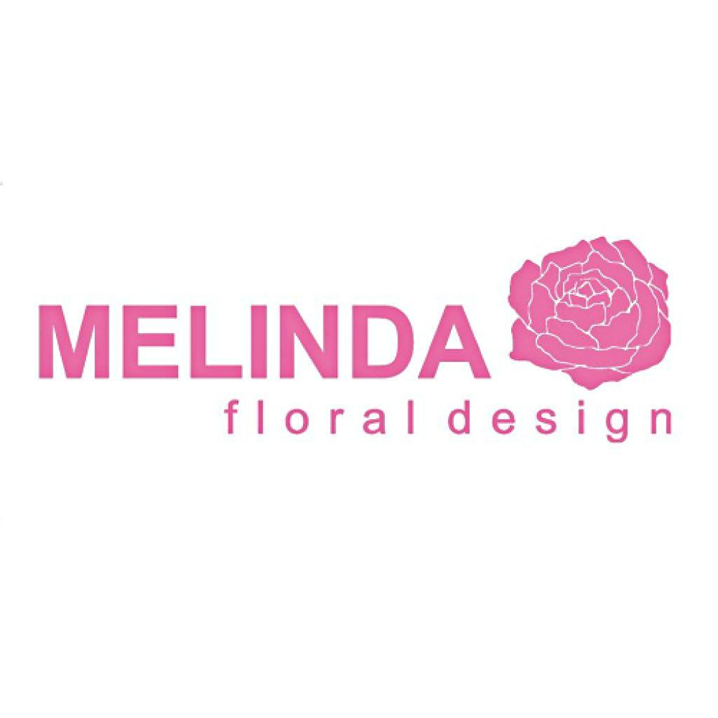 Forăria Melinda Floral Design din Arad, membră în Asociația Antreprenorilor din Domeniul Floristic din România