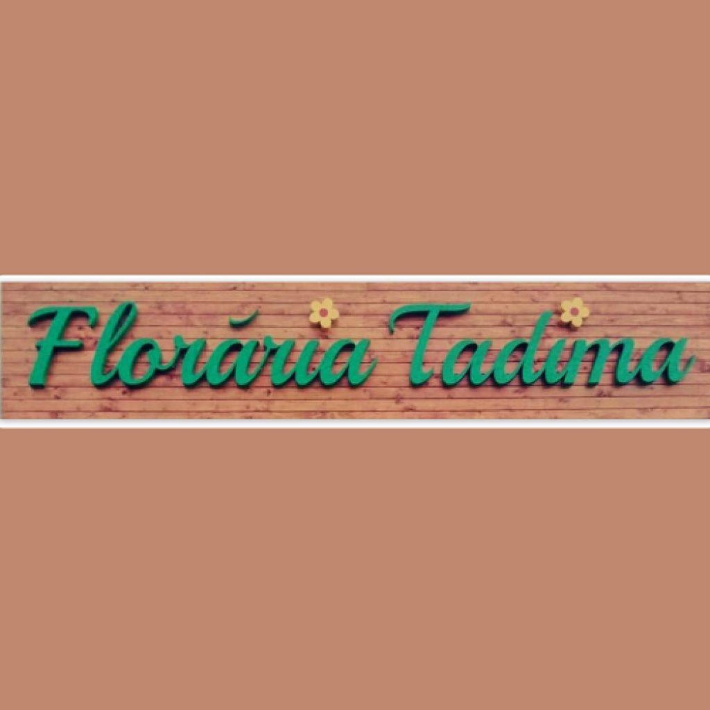 Forăria TAdima din Techirghiol, membră în Asociația Antreprenorilor din Domeniul Floristic din România