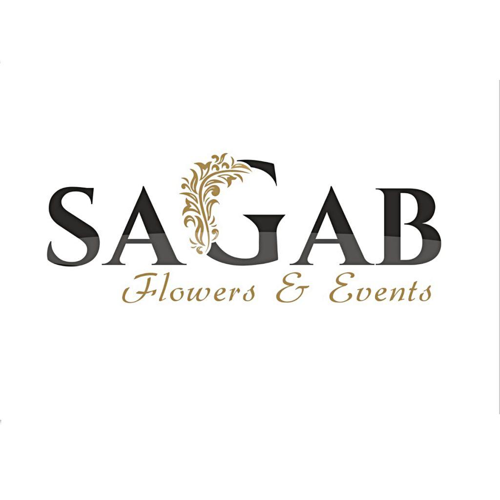 Forăria Sagab Flowers din Baia Mare, membră în Asociația Antreprenorilor din Domeniul Floristic din România