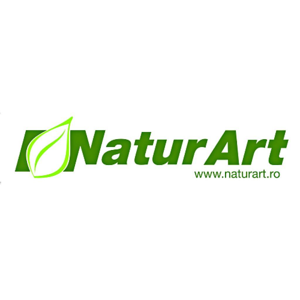 NaturArt, accesorii florale din Cluj-Napoca, membră în Asociația Antreprenorilor din Domeniul Floristic din România