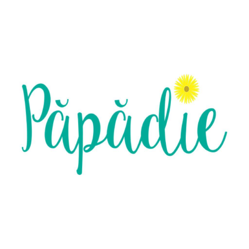 Forăria Păpădie Events din Cluj-Napoca, membră în Asociația Antreprenorilor din Domeniul Floristic din România