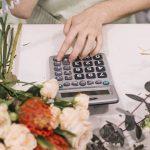 Clienții și prețurile floriștilor