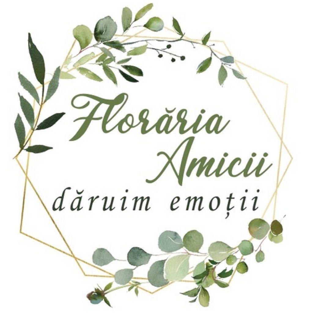 Forăria Amicii din Șimleu Silvaniei, membră în Asociația Antreprenorilor din Domeniul Floristic din România