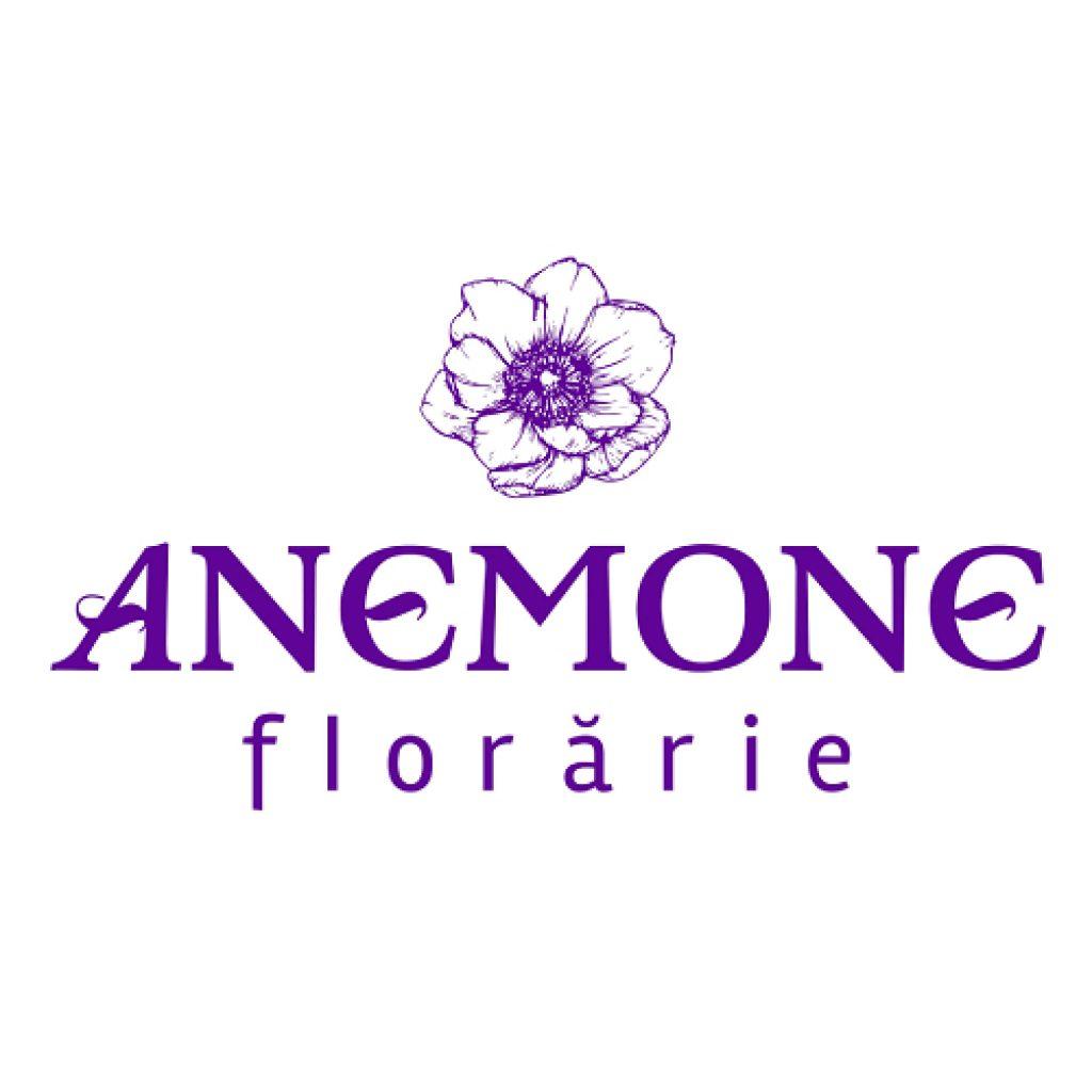 Forăria Anemone din București, membră în Asociația Antreprenorilor din Domeniul Floristic din România