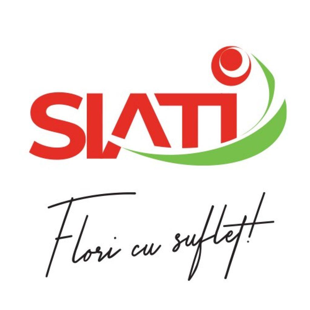 Forăria Siati din Ploiești, membră în Asociația Antreprenorilor din Domeniul Floristic din România