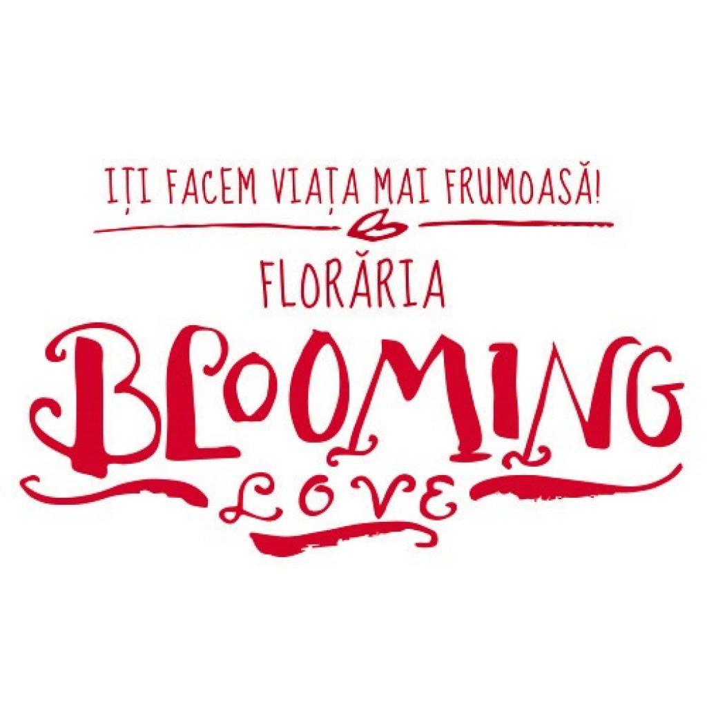 Forăria Blooming din Balotești, Ilfov, membră în Asociația Antreprenorilor din Domeniul Floristic din România