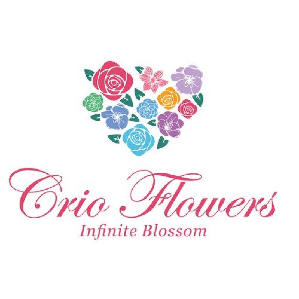 Crio Flowers, serviciu floral din Constanța, membră în Asociația Antreprenorilor din Domeniul Floristic din România